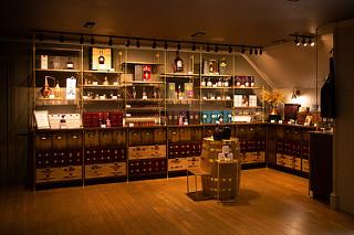 destileria_tienda donde comprar whisky