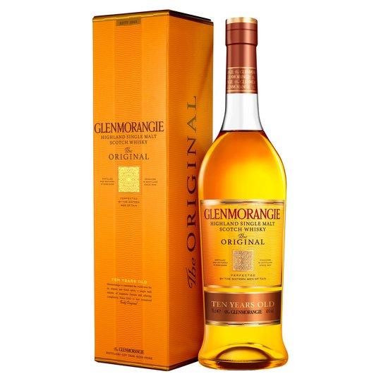 glenmorangie-single-malt-whisky