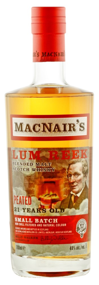 mejor whisky 2020