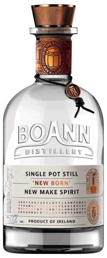 el mejor whisky 2021